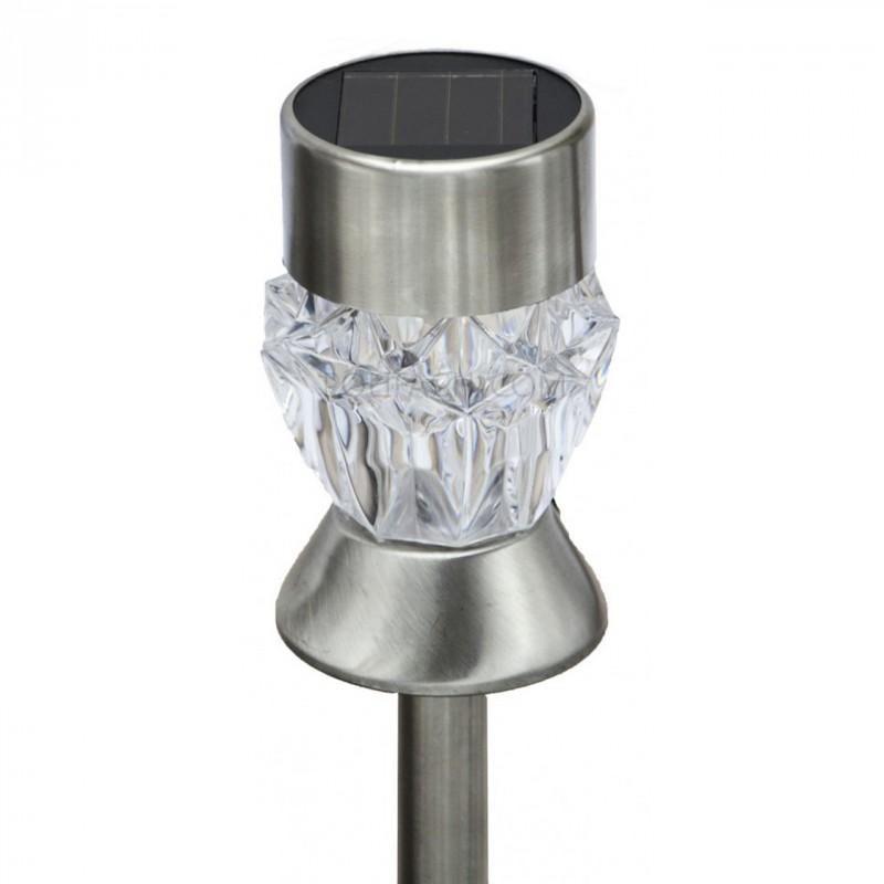 Polux Crystal SS71 304803 wygląd