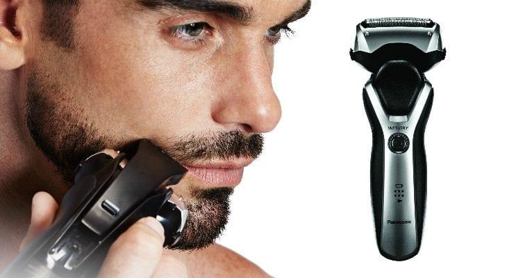 Panasonic ES-RT47 golenie