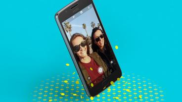 motog5-featex-camera-2-selfie-d-pl