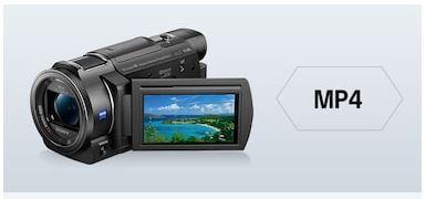 Większe możliwości i większa wygoda użycia aparatu.