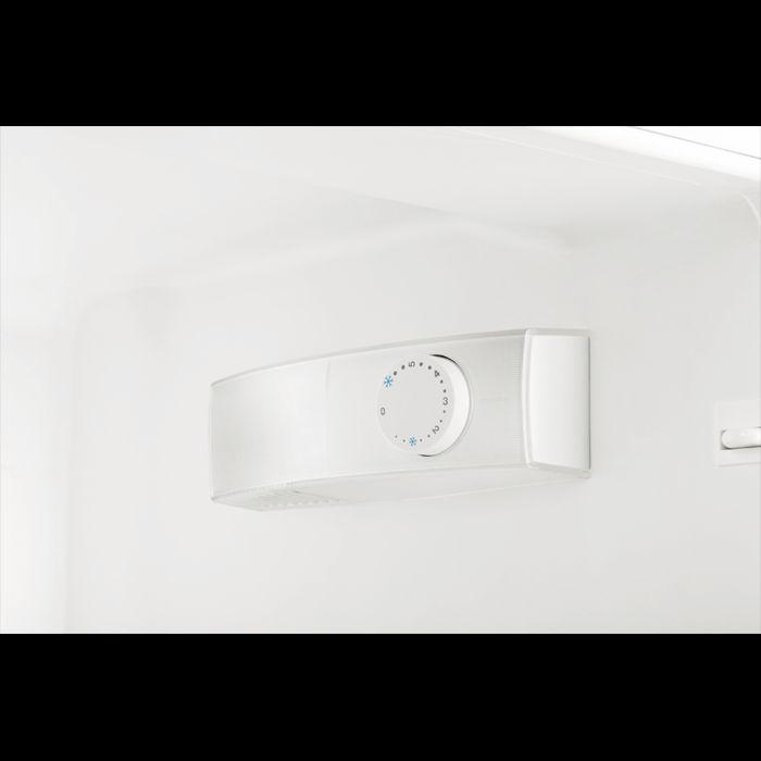 Electrolux ENN12800AW pokrętło