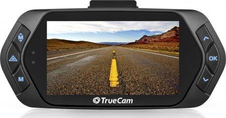 Truecam A5 Pro wygląd