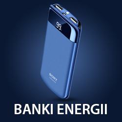 najlepsze banki energii - rankingi