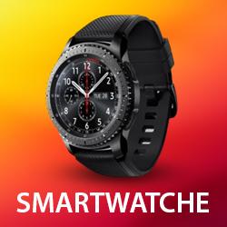 Najlepsze smartwatche - rankingi