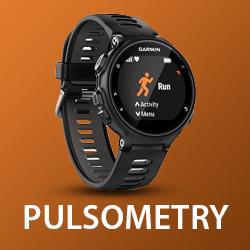 zestawienia najlepszych pulsometrów