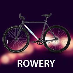 zestawienia najlepszych rowerów