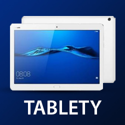 zestawienia najlepszych tabletów