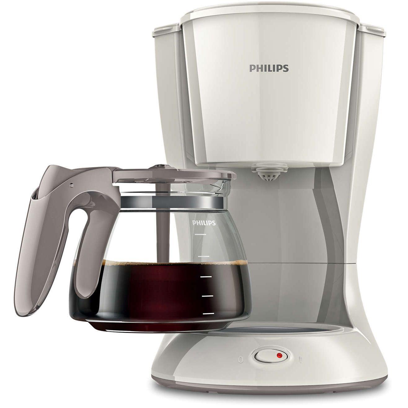 Philips HD7461 00 wygląd