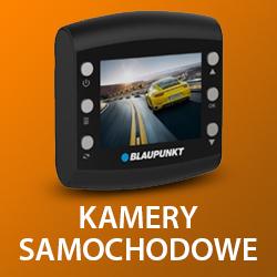Rankingi i poradnik zakupowy kamer samochodowych