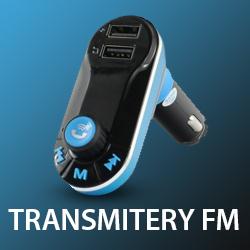 Rankingi i poradnik zakupowy transmiterów FM