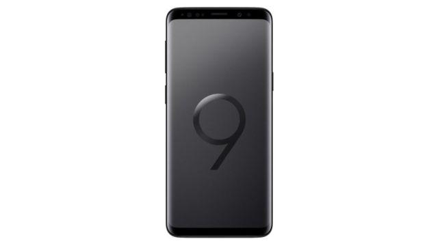 Samsung Galaxy Note 9 to wytrzymała bateria, a także 6 GB RAM