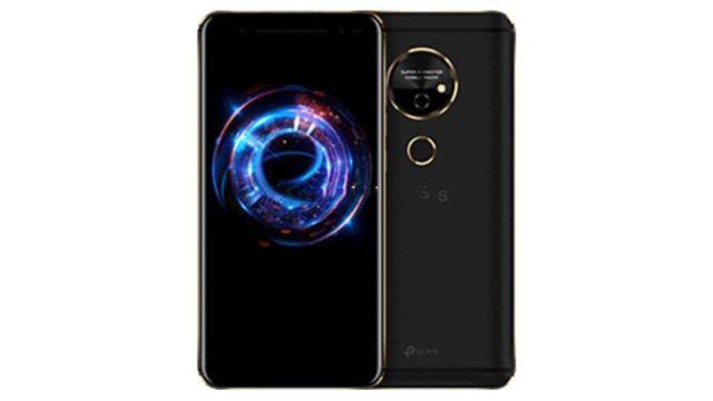 TP-Link Neffos P1 to smartfon z wbudowanym projektorem i mocną baterią