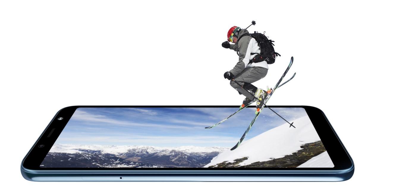 HTC-U12-life-ekran