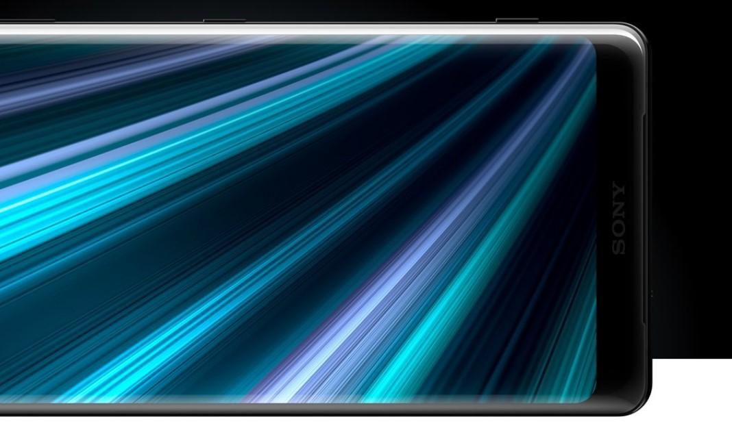 Xperia-XZ3-ekran