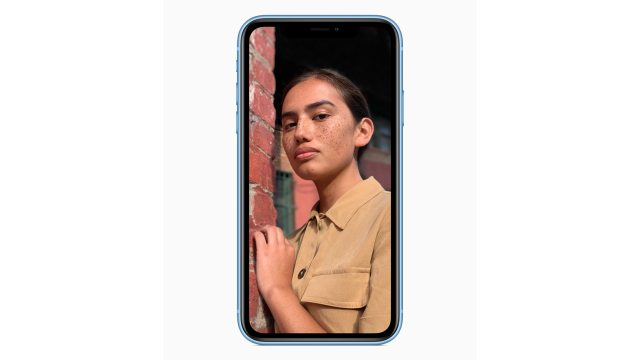 iphone-xr-selfie