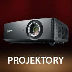 Ranking projektorów