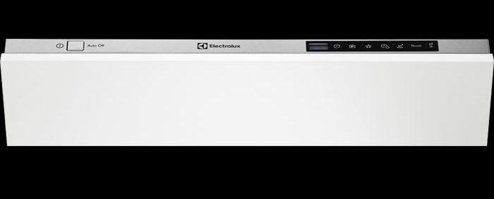 Electrolux ESL7721RA panel