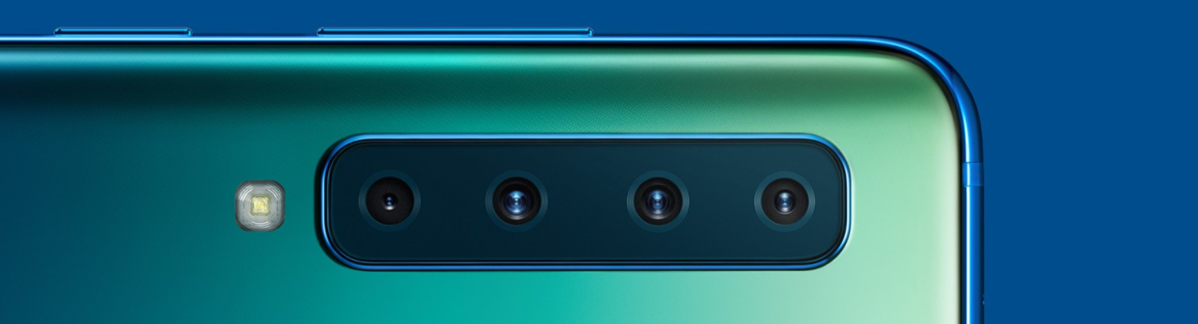 Samsung-a9-cztery-aparaty