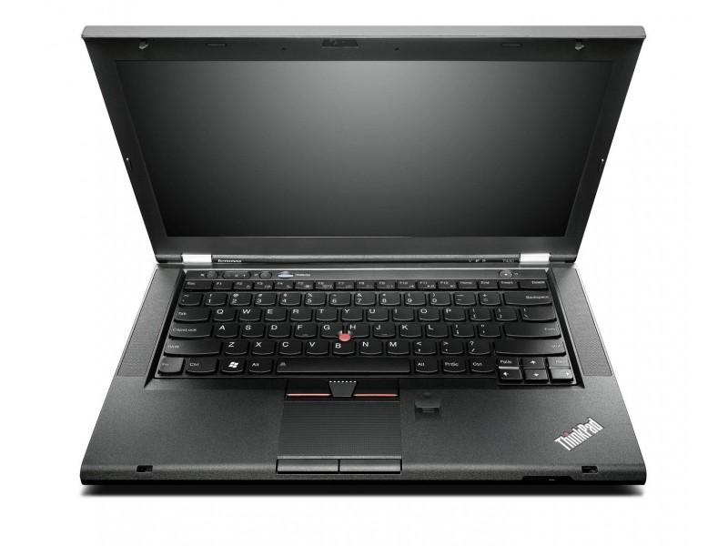 tani laptop biurowy lenovo t430s