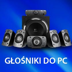 Ranking głośników PC