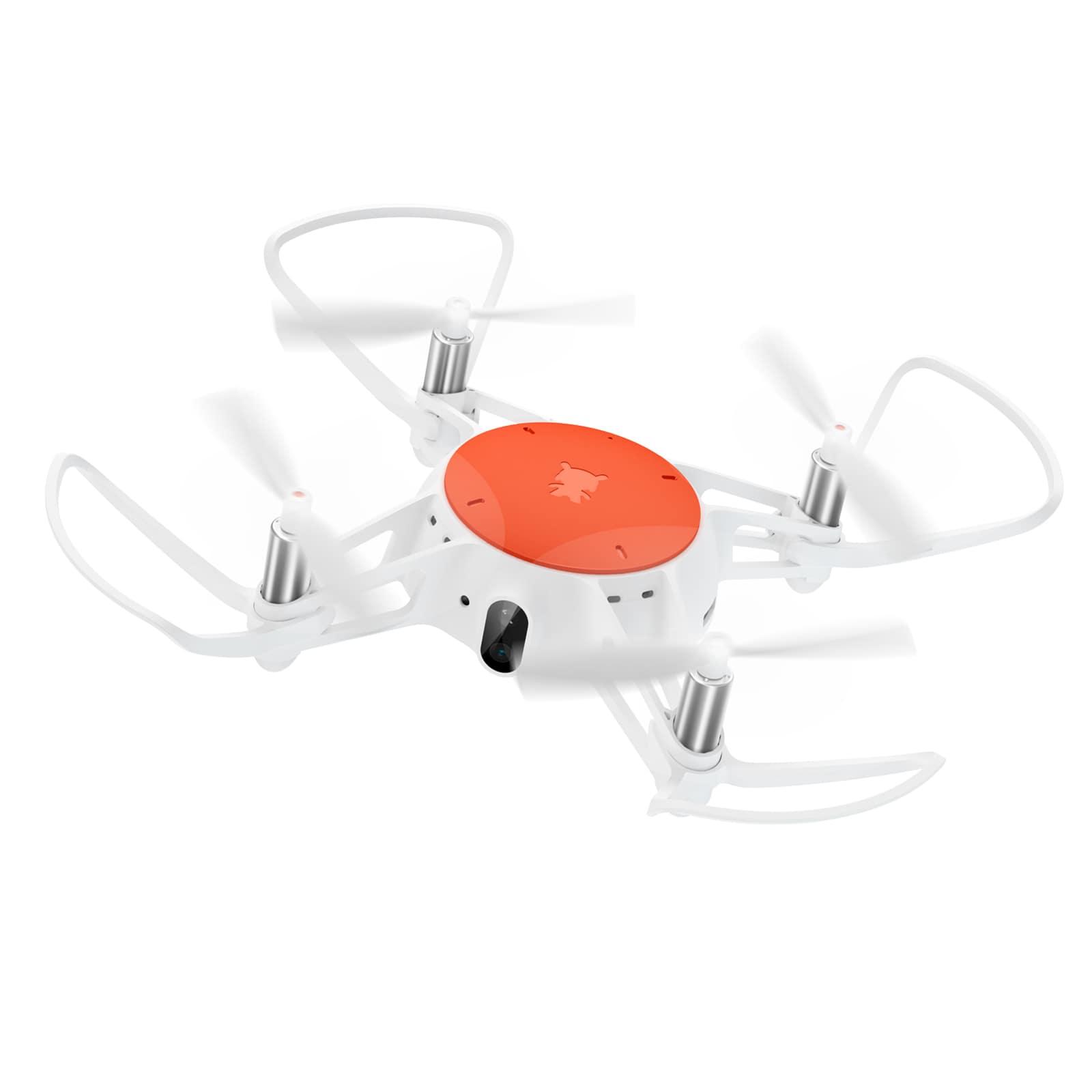 Tani dron Xiaomi Mi Drone Mini