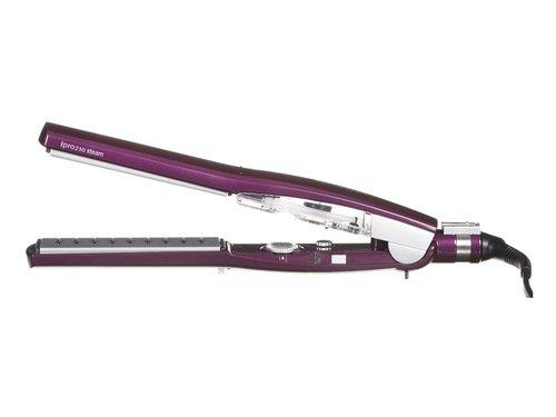 BaByliss ST292E design