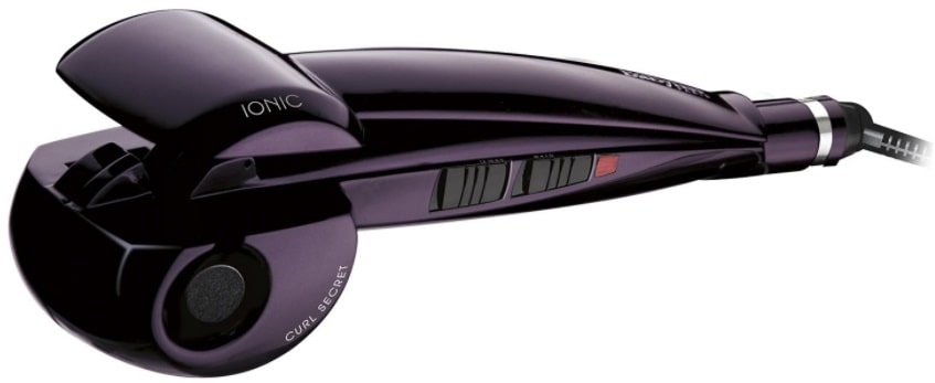 Babyliss Curl Secret C1050E design