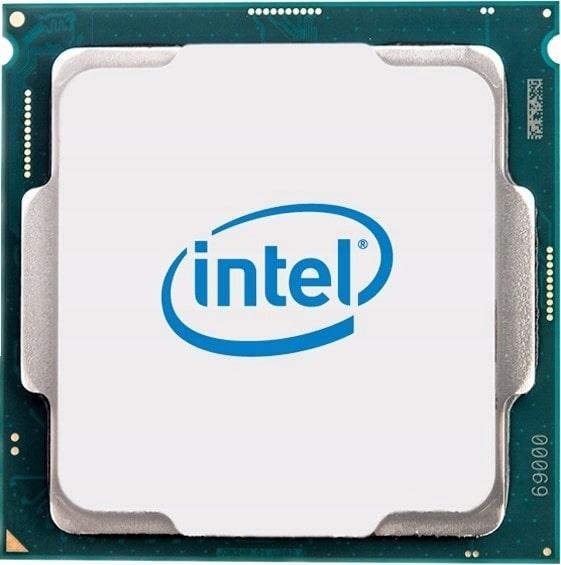 Pentium G5600