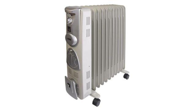 HB OFR2901T to grzejnik o maksymalnej mocy 2900 W
