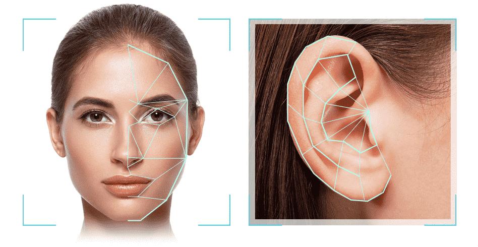 Creative SXFI Air - holograficzny dźwięk