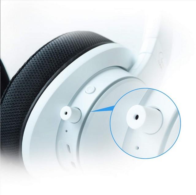 Creative SXFI AIR - mikrofon NanoBoom