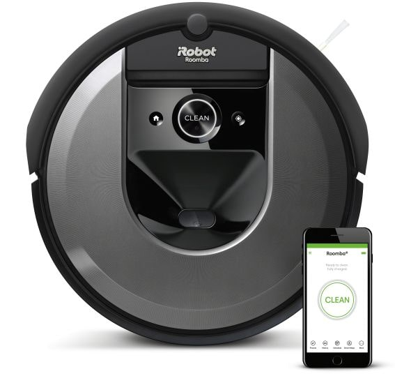 urządzenie idealne dla osób dbających o czystość