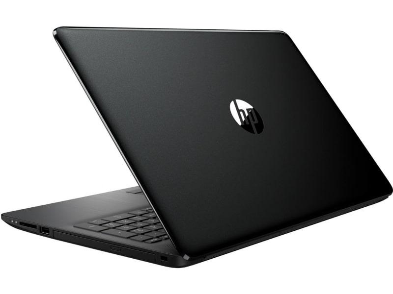 HP 15 Ryzen 3-2200U dobry notebook z wydajnym procesorem