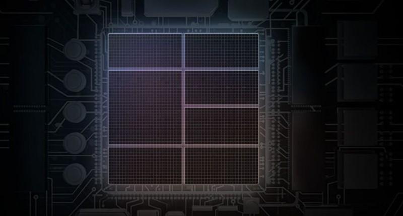 Samsung Galaxy S10 procesor