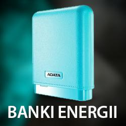 ranking banków energii