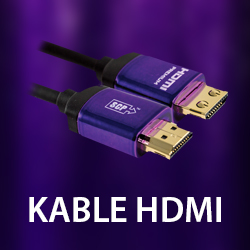 Ranking kabli HDMI