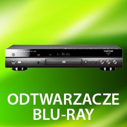 Ranking odtwarzaczy blu-ray