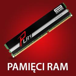 Ranking pamięci RAM