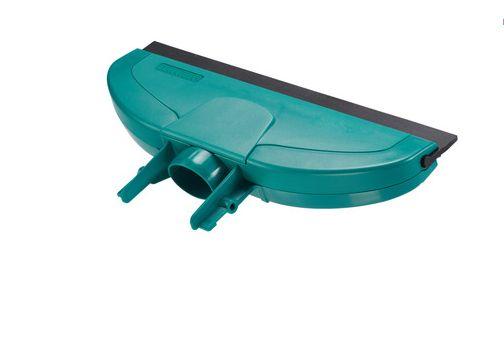 ssawka myjki Leifheit Dry & Clean 51004