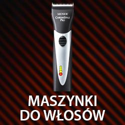 ranking maszynek do włosów