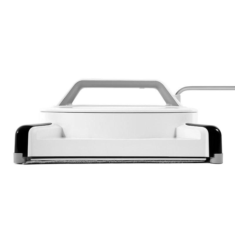 design robota do okien Ecovacs Winbot 950 Biały
