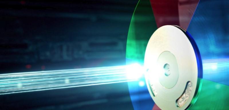 Technologia cinematic podbija jakość obrazu