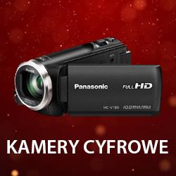 ranking kamer cyfrowych