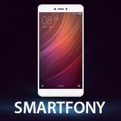 ranking smartfony
