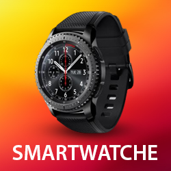 ranking smartwatchy