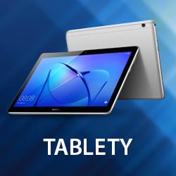 ranking tabletów