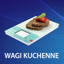 ranking wag kuchennych