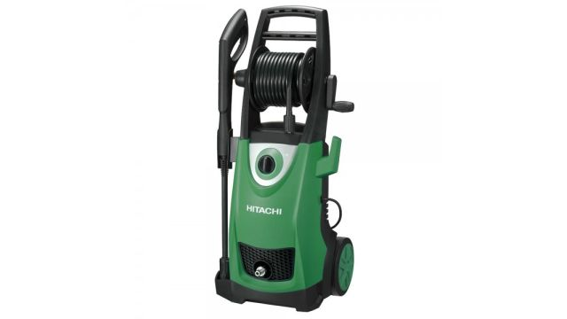 Myjka wysokociśnieniowa Hitachi AW150