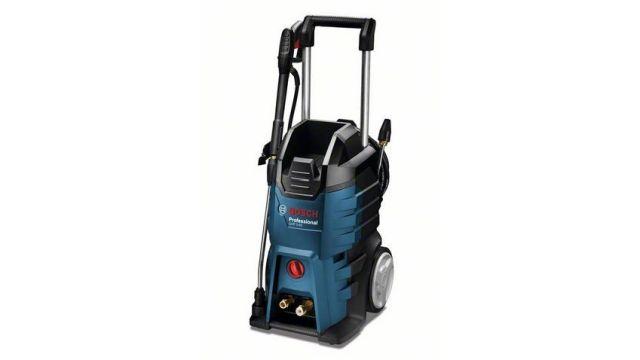 Bosch GHP 5-65 0600910500