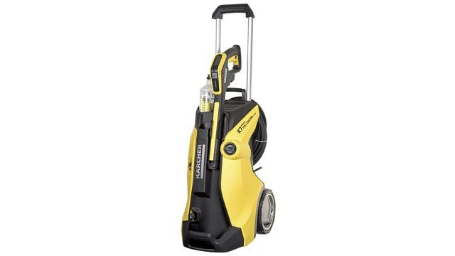 Myjka Karcher K7 Premium Full Control Plus Home 1.317-133.0